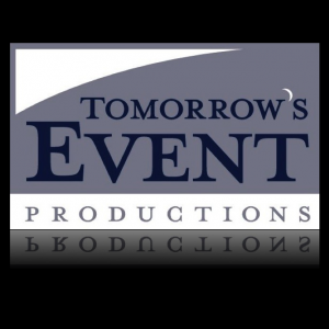 Tomorrow's Event Productions - DJ / Backdrops & Drapery in Los Angeles, California