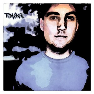 Tomskie - Hip Hop Artist / Rapper in Dallas, Texas