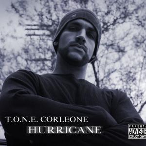 T.O.N.E. Corleone