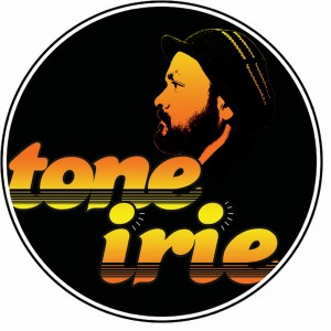 Tone Irie  - Reggae Band in Los Angeles, California