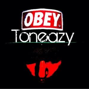 Toneazy - Hip Hop Artist in Lancaster, Pennsylvania