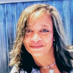 Dr. Toni Dent-McNair, Metaphysicist - Motivational Speaker in Cape Coral, Florida