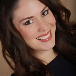 Toni Esker, Soprano - Opera Singer / Classical Singer in Elmhurst, Illinois