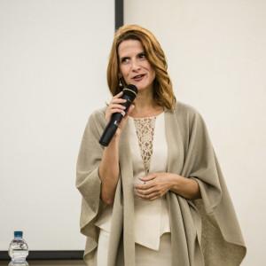 Tonia Adleta, Motivational Speaker - Motivational Speaker / College Entertainment in Philadelphia, Pennsylvania