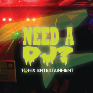 Tonix Entertainment and DJ Service - DJ / Kids DJ in Yorkville, Illinois