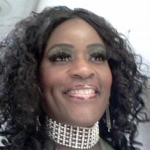 Tonja Entertainment - R&B Vocalist in Henderson, Nevada