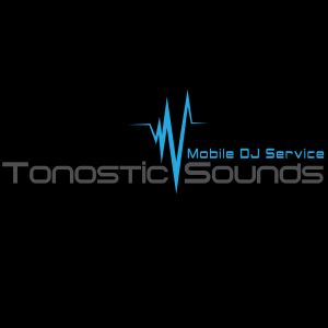 Tonostic Sounds, Mobile DJ Service - Mobile DJ in Jamaica, New York