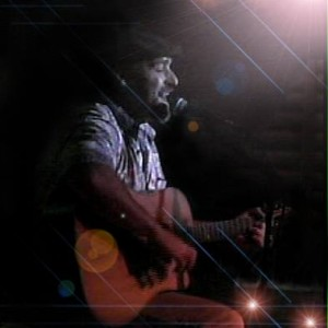 Tony Graham - Singing Guitarist / Pop Singer in Portland, Oregon