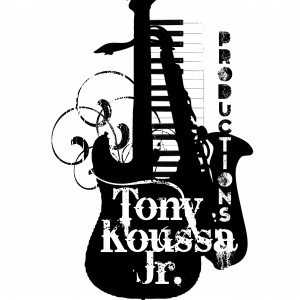 Tony Koussa Jr. Productions - Wedding Band / Cover Band in Strongsville, Ohio