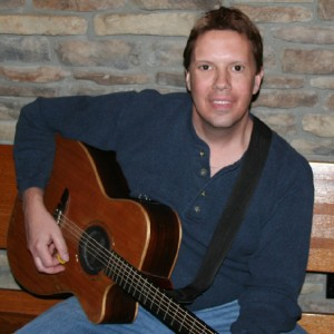 Tony Marquardt - One Man Band / Multi-Instrumentalist in Surprise, Arizona