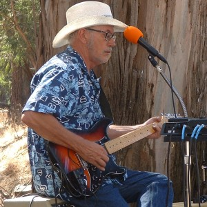 Tony McCashen Band - Acoustic Band in Wildomar, California