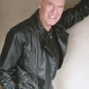 Tony Monaco - Jazz Singer in Los Angeles, California