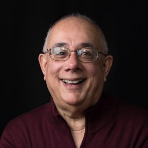 Tony Parlante  - Comedian in Williamstown, New Jersey