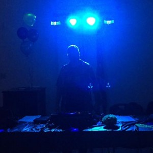 Tony Peters DJ Service and Entertainment - Wedding DJ / Singing Guitarist in Dayton, Ohio
