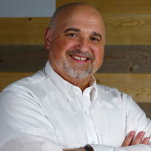 Tony Richards - Leadership/Success Speaker in Bismarck, North Dakota