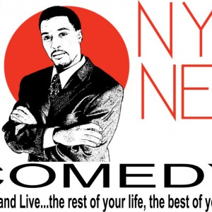 Tony Roney - Stand-Up Comedian in Troy, Michigan