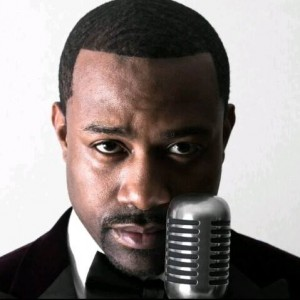 Tony Tatum Experience - R&B Vocalist / Traveling Theatre in Atlanta, Georgia