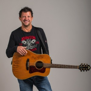 Tony Wagner - Acoustic Band / Classical Guitarist in St Petersburg, Florida