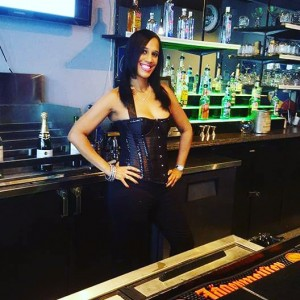 Tonya1Bartender MixnDaDmv - Bartender / Wedding Services in Laurel, Maryland