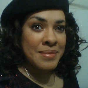Tonya Carmen - Soul Band / Keyboard Player in Belleville, New Jersey
