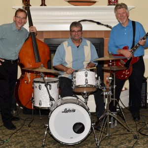Too Much Fun - Oldies Music / Cover Band in Middleboro, Massachusetts