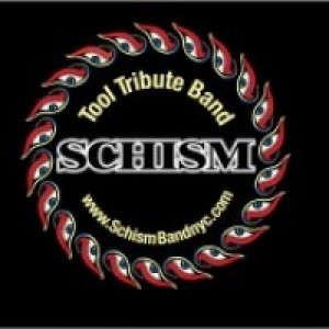 Schism, Tool Tribute Band - Tribute Band in New York City, New York