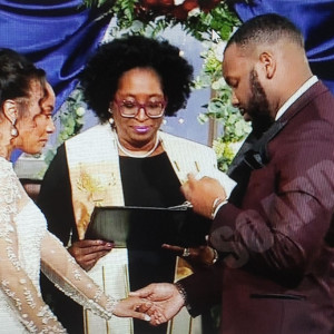 Toomer's Notary And Wedding Officiant Services - Wedding Officiant / Wedding Services in New Orleans, Louisiana