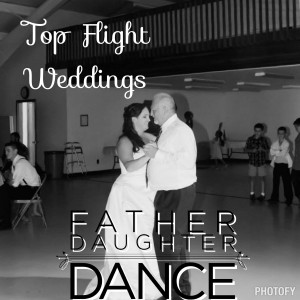 Top Flight Entertainment, LLC - Wedding DJ / DJ in Lagrange, Indiana