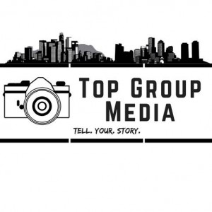 Top Group Media