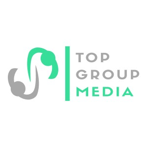 Top Group Media - Videographer / Video Services in Anaheim, California