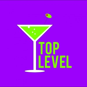 Top Level Bartending - Bartender in Cherry Hill, New Jersey