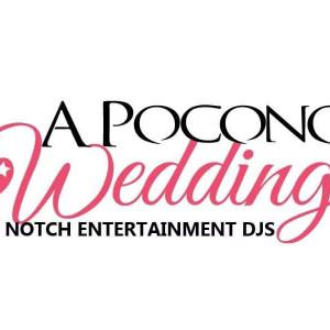 Top Notch DJs - Wedding DJ / Wedding Entertainment in Mount Pocono, Pennsylvania