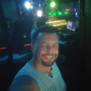 Top Notch Tunz - DJ / Mobile DJ in Dayton, Ohio