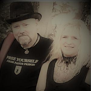 Top O' The Mornin' - Celtic Music in Raton, New Mexico