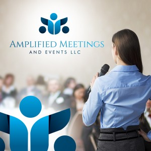 Top Rated Event Planner - Event Planner in Boston, Massachusetts