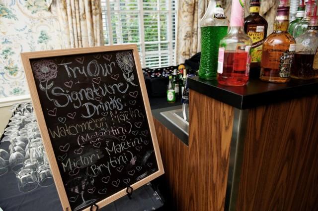 Hire Top Shelf Barcrew Bartender In Charlotte North Carolina
