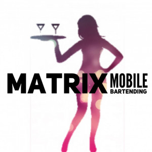 Matrix Mobile Bartenders