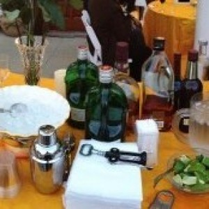 Top Shelf Event Service - Bartender / Holiday Party Entertainment in Rockville Centre, New York