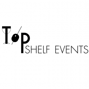Top Shelf Events - Caterer / Bartender in Aurora, Colorado