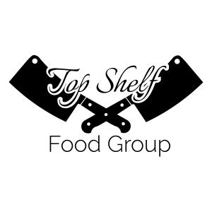 Top Shelf Food Group