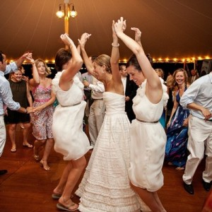 Top Tier Entertainment - Wedding DJ / Wedding Musicians in Montgomery, Alabama
