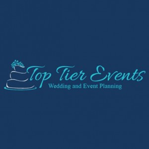 Top Tier Events - Wedding Planner in Nashville, Tennessee