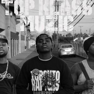 TopKlass Muzic - Hip Hop Group in Long Beach, California