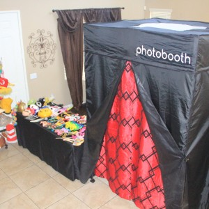 TopNotchPixs - Photo Booths / Family Entertainment in Santa Monica, California
