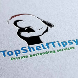 Top Shelf Tipsy - Bartender / Waitstaff in Philadelphia, Pennsylvania