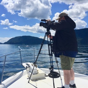 Topside ProMedia - Videographer / Video Services in Seattle, Washington