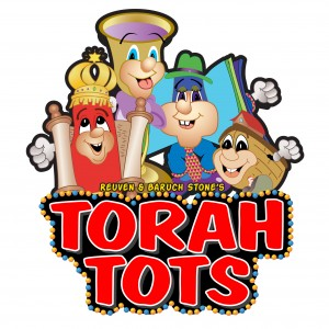 Torah Tots - Children's Music in New York City, New York