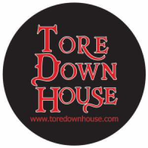 Tore Down House - Classic Rock Band in Manchester, New Hampshire