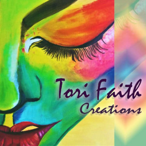 Tori Faith Creations - Face Painter in Petal, Mississippi