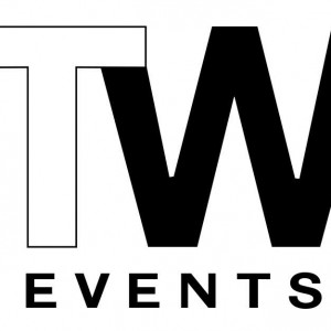 Tori Williams Events - Event Planner / Wedding Planner in Atlanta, Georgia
